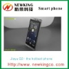 JIAYU G3/ JY G3 4.5' 1280x720 IPS Android 4.0 MTK6577 Dual Core 2MP+8MP Dual Camera GPS 3G Smartphone