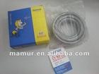 isuzu nhr nkr 54TKA3501 release bearing