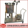 CIP manual washing equipment