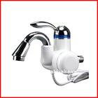 Kitchen faucet 3KW