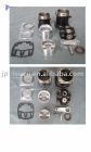 Isuzu Auto Engine Parts, Liner kit set