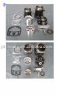 Isuzu Auto Engine Parts, Liner kit set