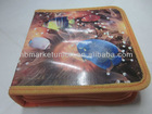 40 Pages Sea Series Printing CD Bag 16 X 16 x 4.5 cm & Welcome customised & Direct Sale From Factory