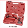 Engine Timing Tools-GM (VT01197) vehicle specific tool