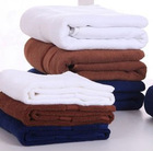Branded Quality Hotel Bath towel