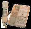Hotel Telephones, hotel room phones, cordless phones
