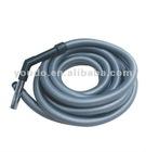 Conductive central vacuum hose/ 9 meters vacuum hose D287