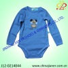 wholesale carters baby clothes new design