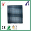16x16 dot matrix led display module
