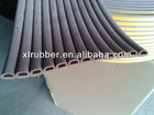 EPDM soft foam rubber strip