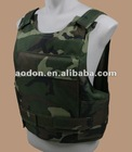 Armor Vest/Body Armor/military equipment