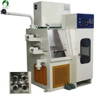Professional Extremly Wire Drawing Machine