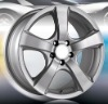alloy wheel 16x7