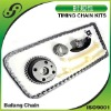 Buick 2.3L L40 TIMING CHAIN KIT