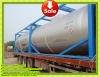32,000 liter LPG storage tank