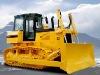 16.5 Tons Crawler Bulldozer T140