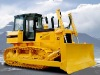 16.5 Tons Crawler Bulldozer T140