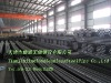 ASTM A 106B Seamless carbon steel pipe