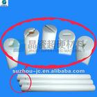 industrial shield pump ceramic shaft for shield pump