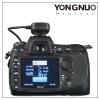 YONGNUO GPS remote control Unit