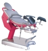 DH-S105A Gynecology Chair