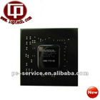 original new NVIDIA video chip G86-770-A2