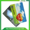 wholesale different negative ion energy card