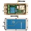sliding gate GSM remote controller