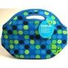 neoprene lunch / cooler bags