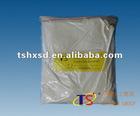 hydroxypropyl methyl cellulose HPMC