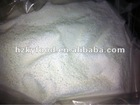 white powder 70% monolaurin side effects,CAS No.:142-18-7