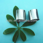 SS304,316L Metal Rasching Ring Random Tower Packing