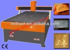 CNC Router for wood,RS1318