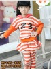 Instock items 2012 Fashional children autumn sets cute baby girls suits wholesale factory suppliers