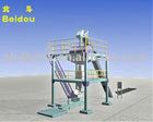 npk fertilizer equipment