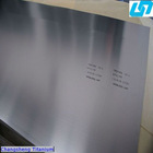 Gr5 polished titanium sheet/plate