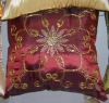Home textile cushion