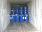 polyol for rigid foam