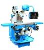 Universal Milling Machine LM-1450