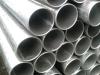 scaffolding tube
