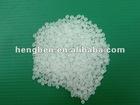 copolymerization polypropylene pp EPS30RA injection molding