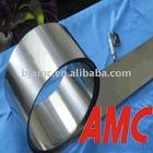 Pure 0.03 Molybdenum Foil ,Moly foil