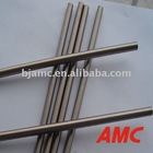 Polished Tungsten rod price