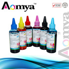 Quality Dye Sublimation Ink For Epson Printers