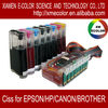 ciss for epson r2880