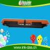 4 color Toner cartridge for hp HP Color LaserJet Pro CP1025/CP1025nw/ M175a/M175NW