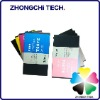 Refillable Ink Cartridge for Epson 7400 Printer