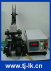 YCPM-3A Module Cutting Machine