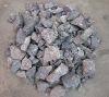 Rare Earth FeSiMg alloy manufacturer