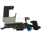 Tail Connector Repair Replacement for iPhone 5 Flex Cable for iPhone 5